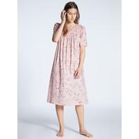 Soft Cotton Women Nightdress