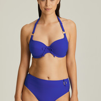 Sahara Bikini Set
