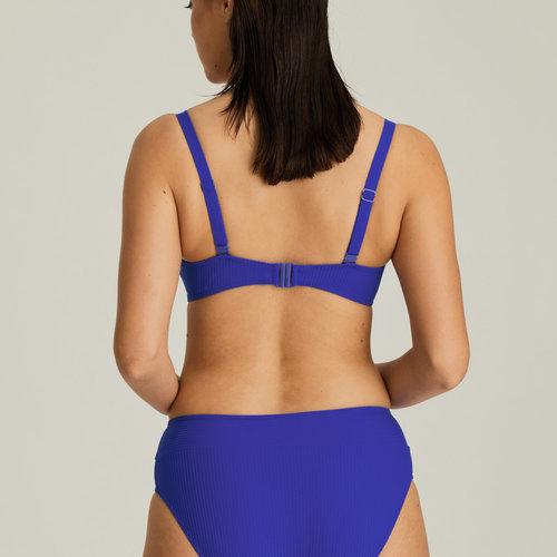 Prima Donna Sahara Bikini Set 4006310 - 4006351