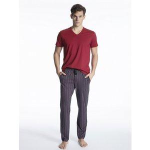 Calida Heren Pyjama