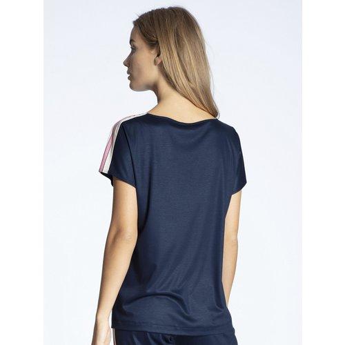 Calida Pyjama Set 14851 & 29556