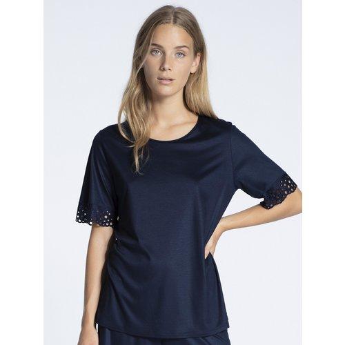 Calida Pyjama Set 14191 & 26091