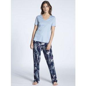 Calida Pyjama Set