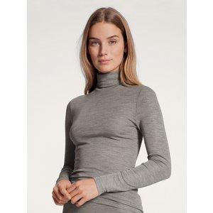 Calida True Confidence Women Shirt