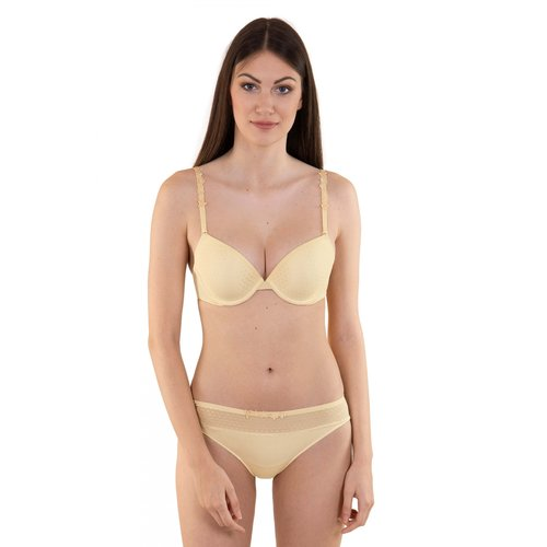 Lisca Soft Spot BH honing 60451