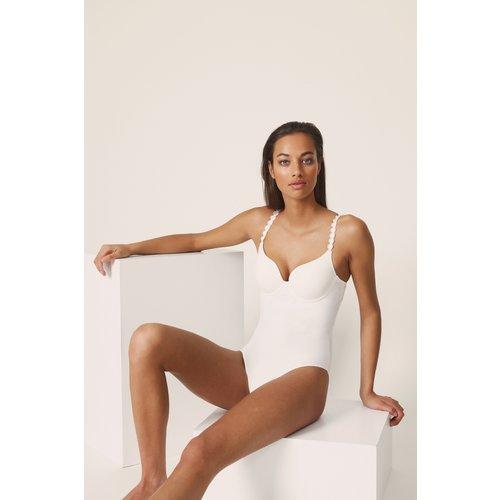 Marie Jo Tom L'aventure Body 0420826