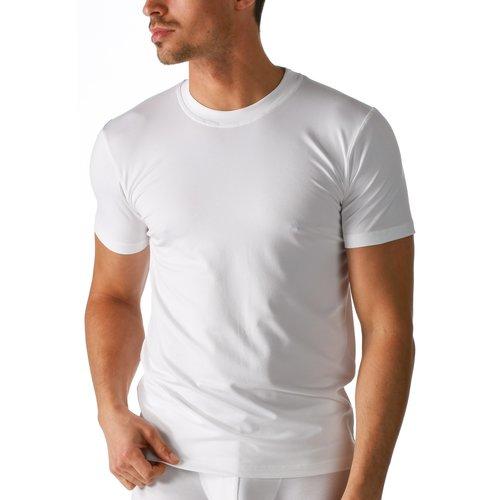 Mey Dry Cotton T-Shirt Kortemouw 46003