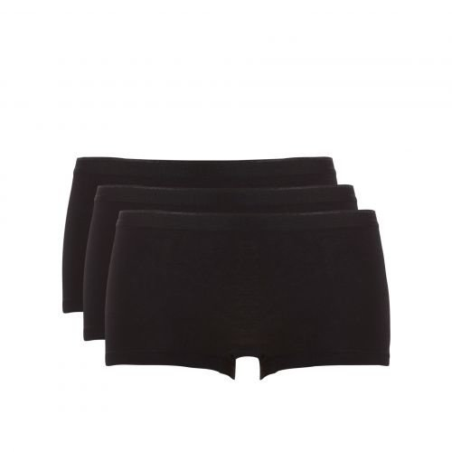 Ten Cate Shorts 3 Pack 30190