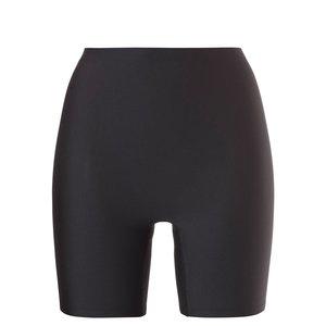 Ten Cate Secrets Women Long Shorts