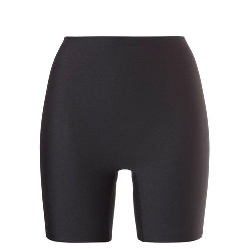 Ten Cate Secrets Women Long Shorts 30873