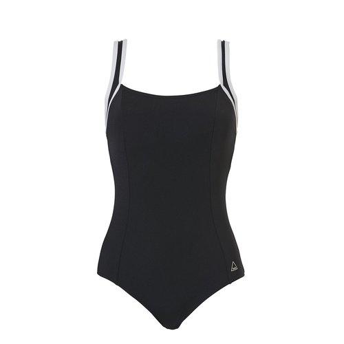 Ten Cate Tweka Pool Swimsuit