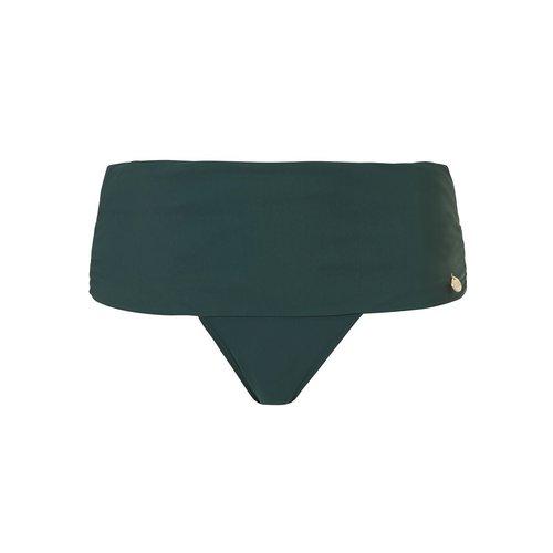 Ten Cate Flipover Bikini Brief