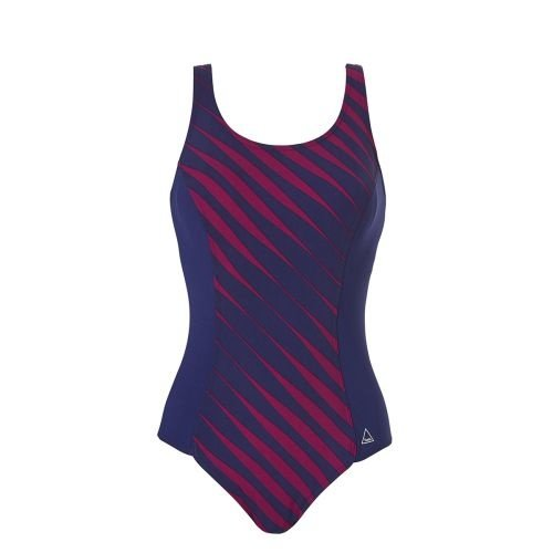 Tweka Pool Swimsuit Shape Soft Cup 10710
