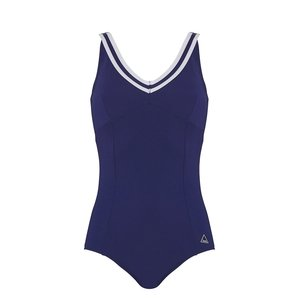 Ten Cate Pool Swimsuit Prothesis 10708