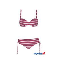Bikini Red Bliss 31042