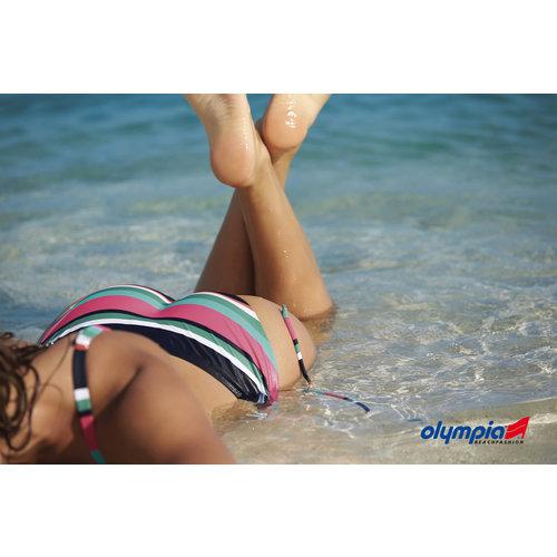 Bikini Sunny Soul 31692