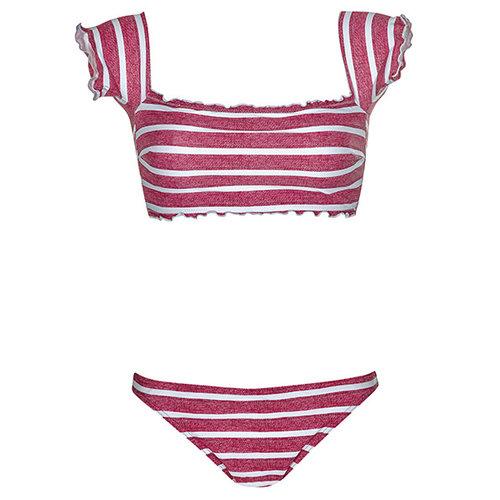 Bikini Red Bliss 31120