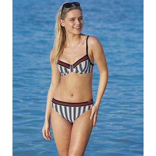 Sunflair Ethno Fantasy Bikini 21167