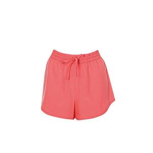 Roze Short Basic 33501