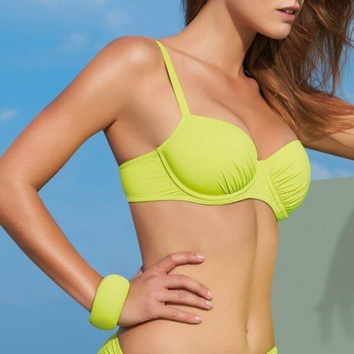 Sunflair Bikini felgroen