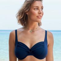 Hermine Bikini Top