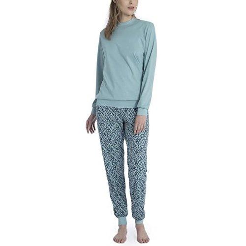 Calida Nadia WOMEN Pyjamas 45053