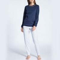 Sweet Dreams Women Pyjamas 40285
