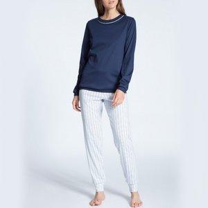 Calida Sweet Dreams Women Pyjamas 40285