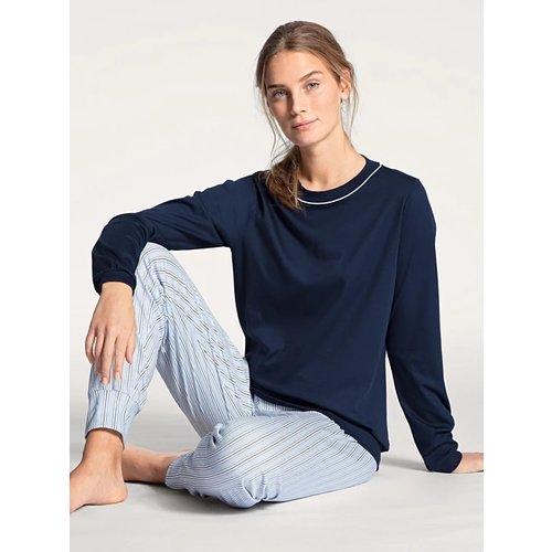 Calida Sweet Dreams Women Pyjamas 40385