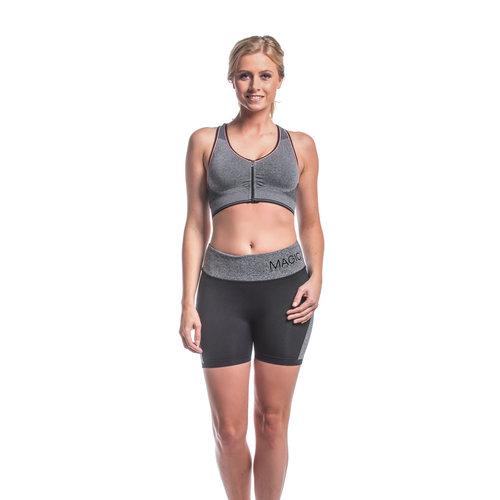 Magic Bodyfashion Active Wear Active Short 70AS