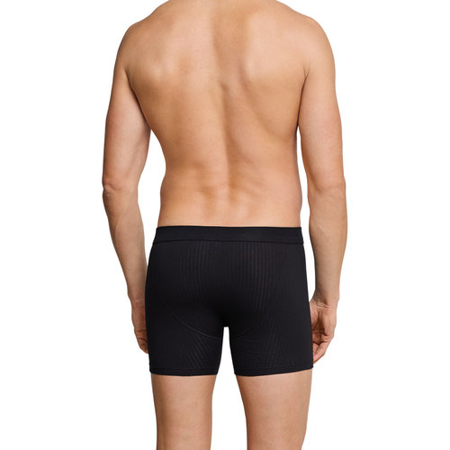 Schiesser Short 2-pack 103399