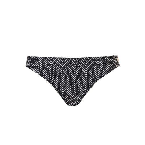 TC WOW Multiway Bikini Top + Broekje 20110-20108