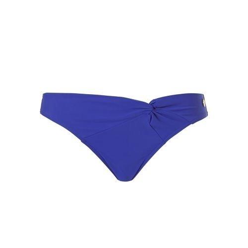 TC WOW Multiway Bikini Top + Broekje knot 20110 - 20108