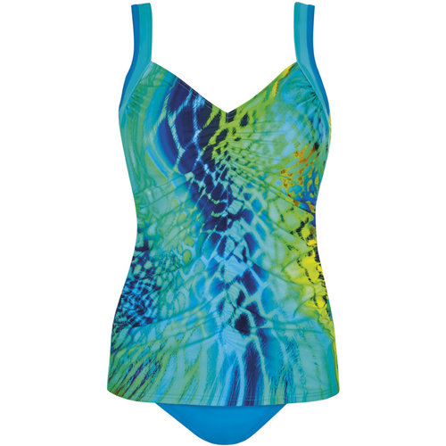 Sunflair Turquoise Lightness Tankini turquoise 28041
