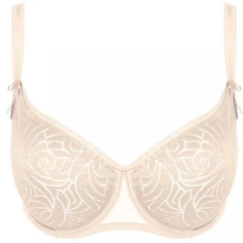 Empreinte Verity SG Spacer BH 40173
