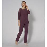Pyjama Amourette PK LSL