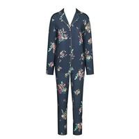 Pyjama Boyfriend PW