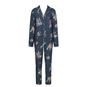 Triumph Pyjama Boyfriend PW