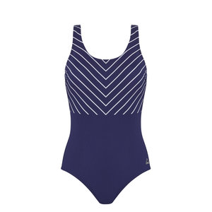 Tweka Pool Swimsuit Shape Soft Cup