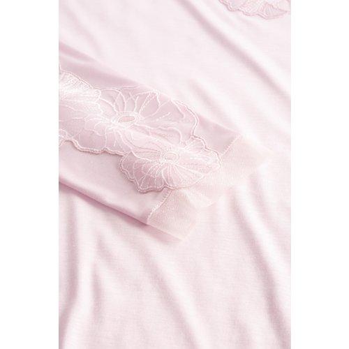 Féraud Pyjama New Rose 3201177