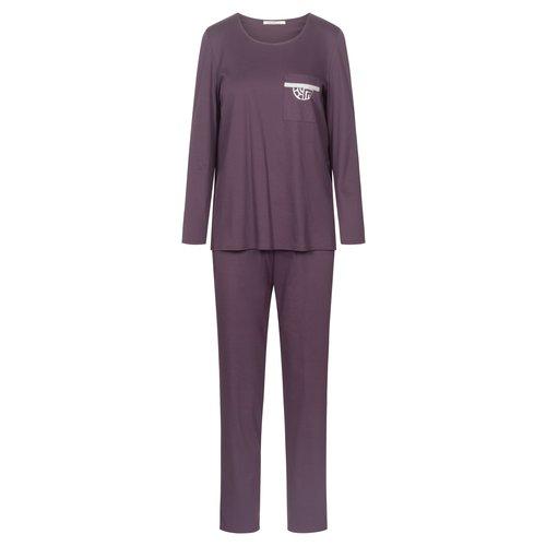 Féraud Pyjama Bardolino 3201188