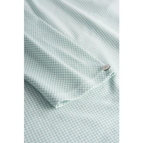 Rösch Nachthemd Mini Dots 1203510
