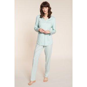 Rösch Pyjama Mini Dots