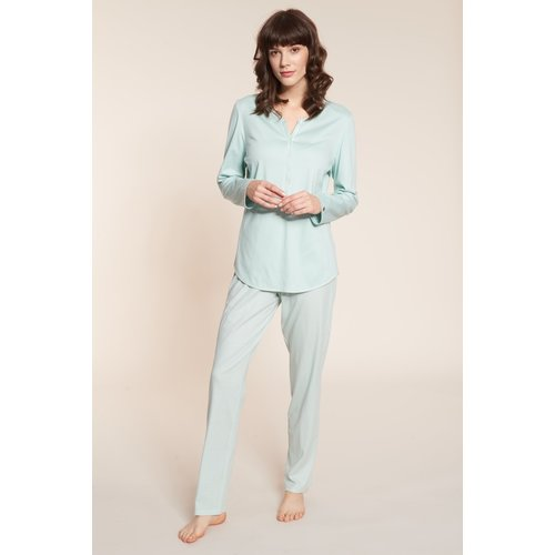 Rösch Pyjama Mini Dots 1203509