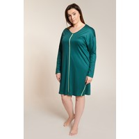 Nachthemd Green