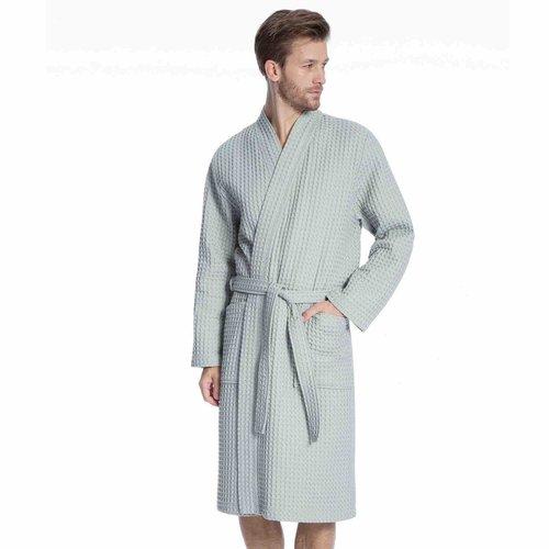 Taubert Nature Long Kimono