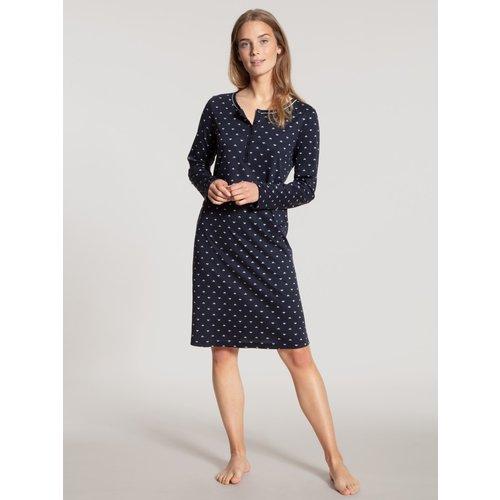 Calida Women Sleepshirt 33429