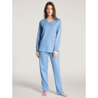 Women Pyjamas Blue