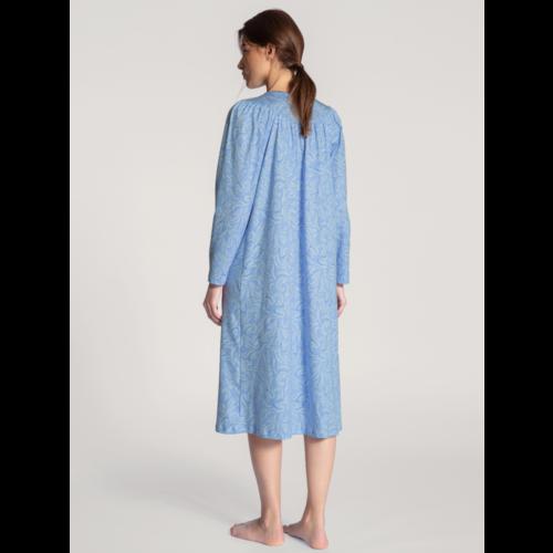 Calida Women Nightdress 33000