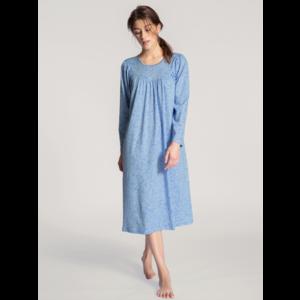 Calida Women Nightdress Blue